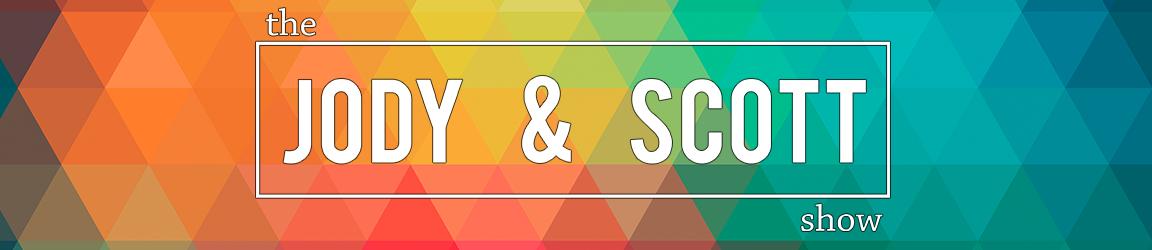 JS_Color_Banner2