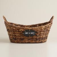 basketcover